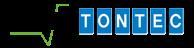 Thomas-Tontec