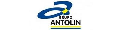 GrupoAntolin