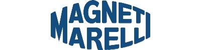 MagnetiMarcelli